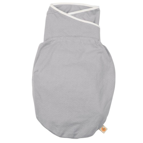 Bundle of Joy Four Position 360 - Grey