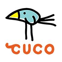 Cuco Pucón