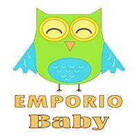 Emporio Baby