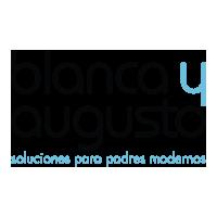 Blanca & Augusto