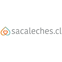 Sacaleches.cl